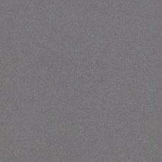 daltile-keystone-suede-gray