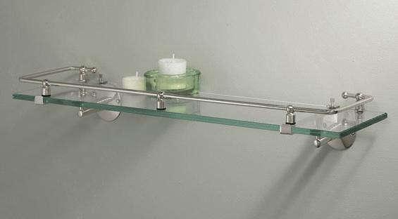 gatco-glass-bath-shelf-with-rail
