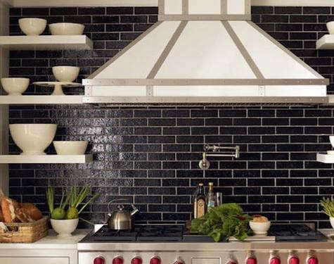 grove-brickworks-in-kitchen