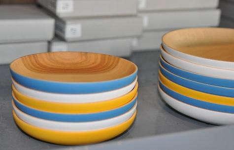 heath-landscape-plates