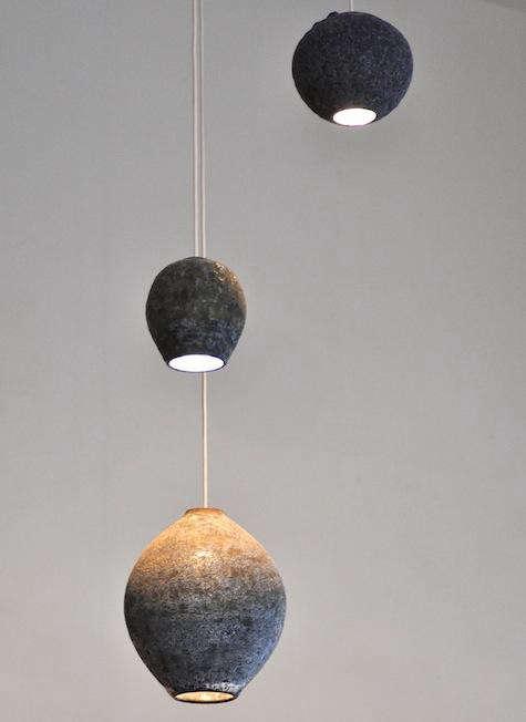 heath-pendants