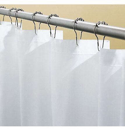 hotel-shower-curtain