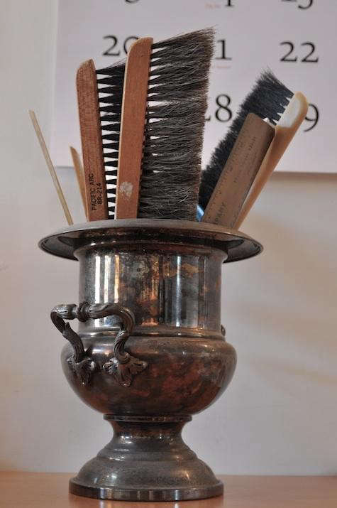 md-brushes