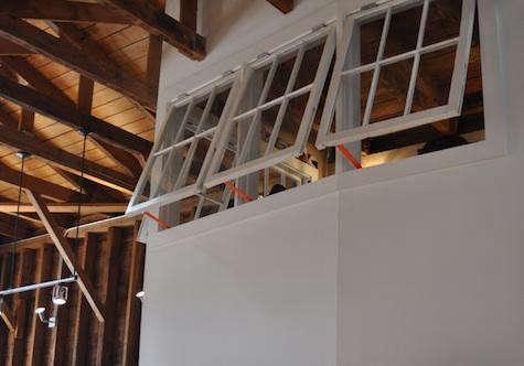md-interior-windows-two