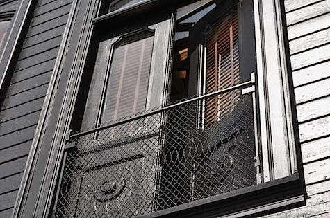 md-window