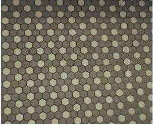 soho-grand-hex-mosaic-rosette