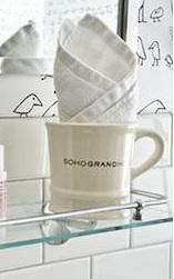 soho-grand-mug