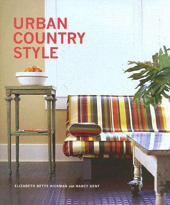 urban-country-style-book