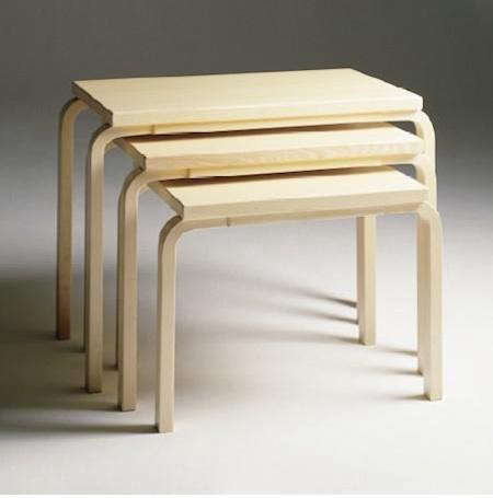 Aalto-nesting-tables