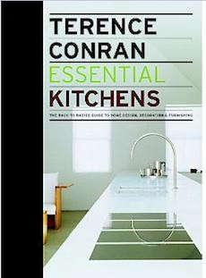TC-essential-kitchens