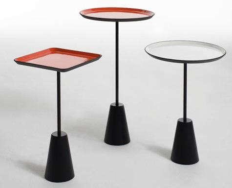 Tom-dixon-spot-tables