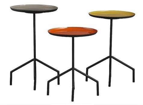 cb2-pablo-side-tables