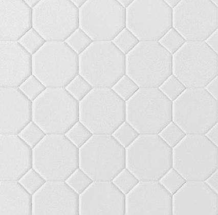 daltile-octogon-and-dot-tile-one