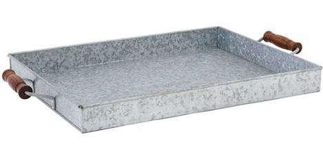 galvanized-tray-rectangular-pb-one
