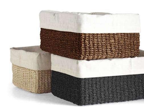 lined-makati-baskets