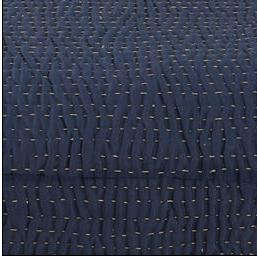 seed-stitch-quilt-navy-cup