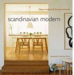 skandium-book-modern
