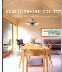 skandium-country-book