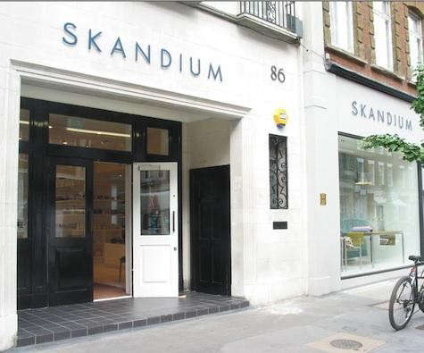 skandium-front