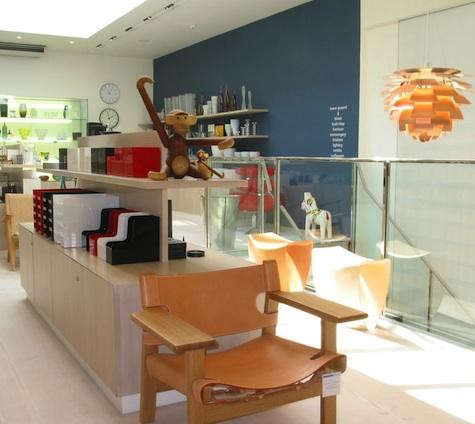 skandium-marylebone-interior-shop-one