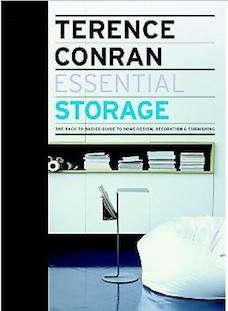 tc-essential-storage