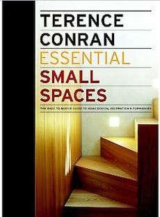 tc-essentials-small-spaces