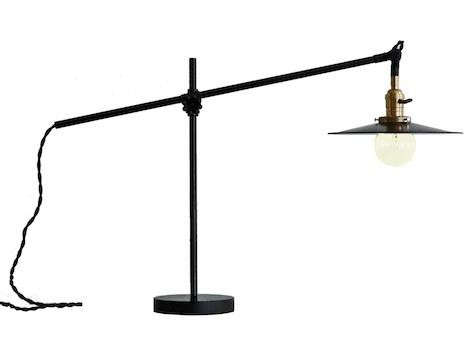 workstead-desk-lamp