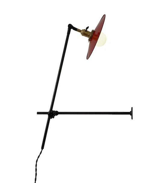 workstead-wall-lamp