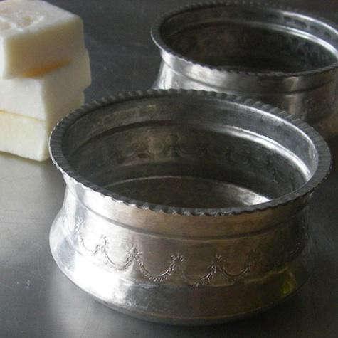 Hamam-bowls-small