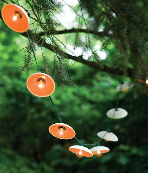 Pigeon-toe-ceramic-disc-light-string