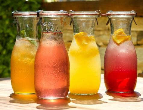 Weck-juice-jars-full