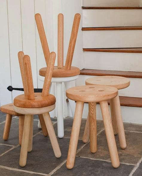 another-country-stools