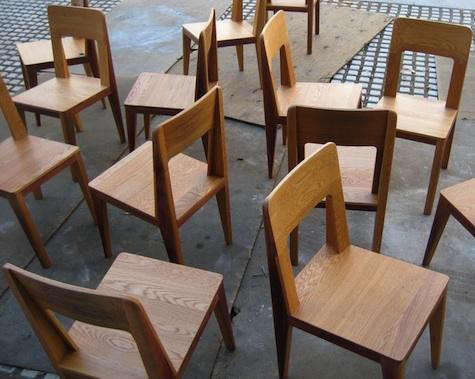 bar-agricole-dining-chairs