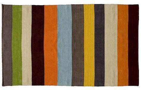 oliver-flat-weave-nate
