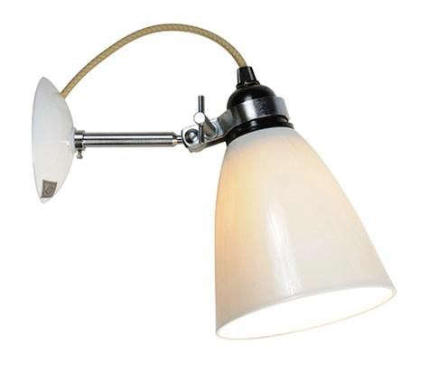 orig-btc-hector-wall-sconce-white