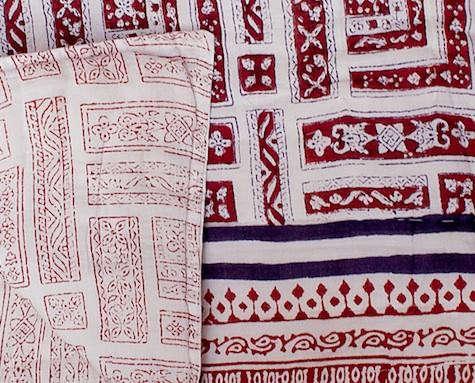 sang-serena-tribal-quilt