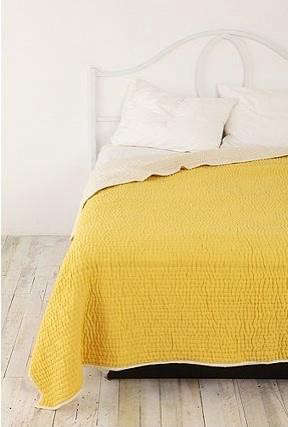 yellow-seed-stitch-quilt