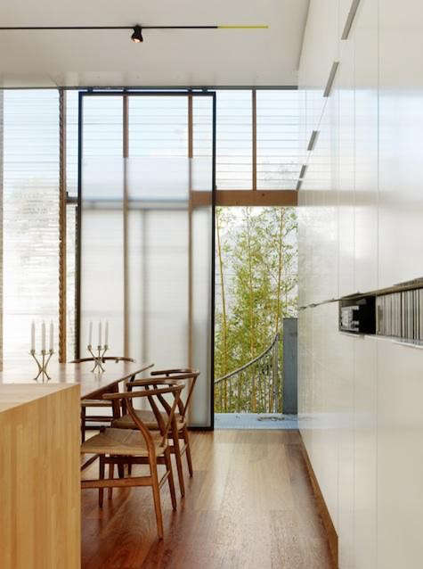 aia-home-tour-mission-house-1
