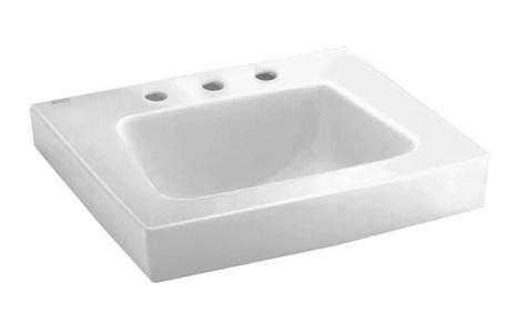 american-standard-roxalyn-sink-1