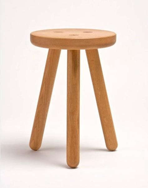 another-country-stool