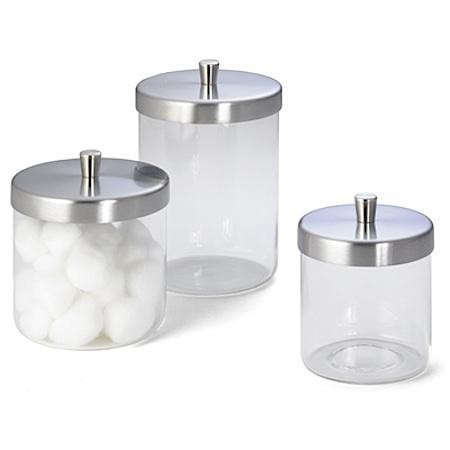 apothecary-jars-container-store
