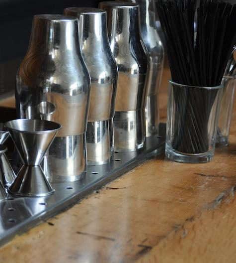 bar-agricole-bar-shakers
