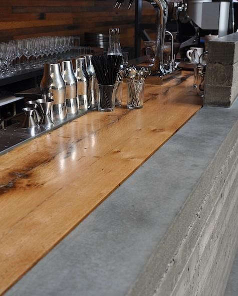bar-agricole-bar-top
