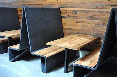bar-agricole-custom-booths