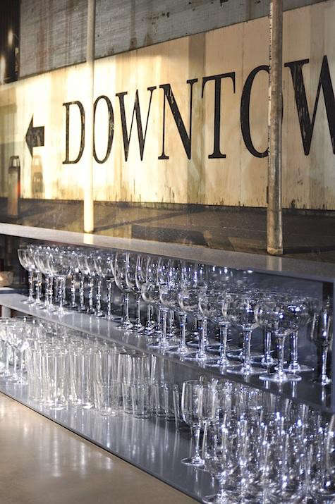 bar-agricole-downtown