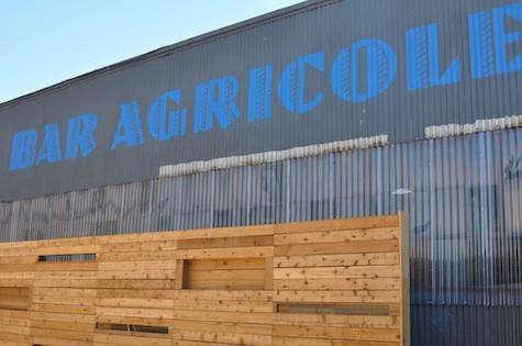 bar-agricole-exterior-corrugated