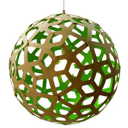 coral-pendant-green