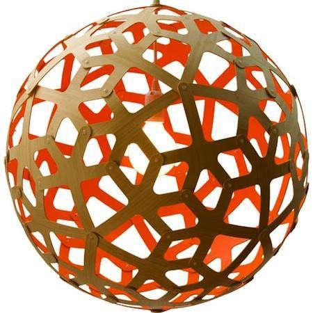 coral-pendant-orange