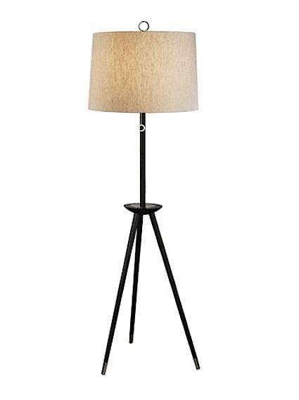 jonathan-addler-lamp