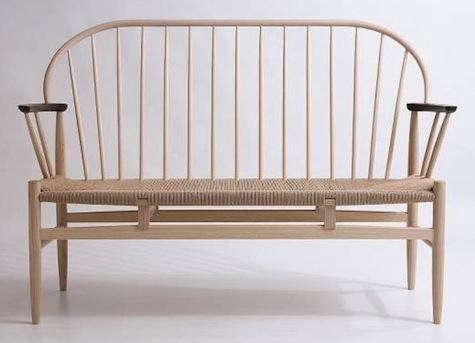 koji-katsuragi-bench